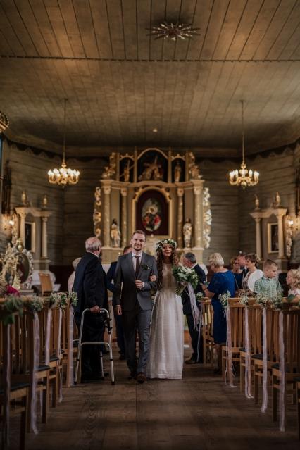 Ślub A&M (91)