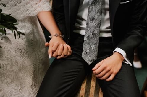 Ślub A&O (12)