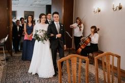 Ślub A&O (13)
