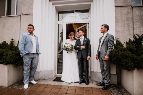 Ślub A&O (132)