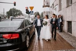 Ślub A&O (134)