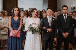 Ślub A&O (14)