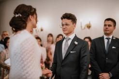 Ślub A&O (21)