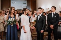 Ślub A&O (23)