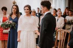 Ślub A&O (26)