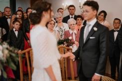 Ślub A&O (30)