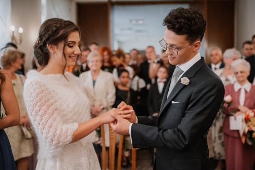 Ślub A&O (36)