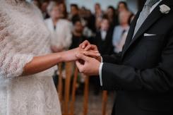 Ślub A&O (37)
