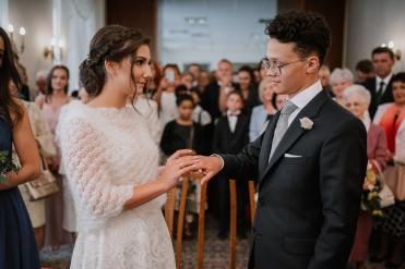 Ślub A&O (39)
