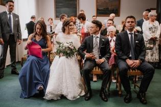 Ślub A&O (4)