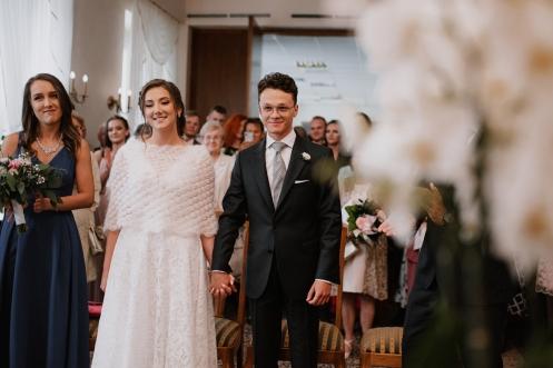Ślub A&O (43)