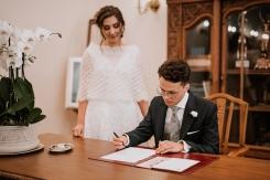 Ślub A&O (49)