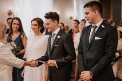 Ślub A&O (58)