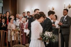 Ślub A&O (60)