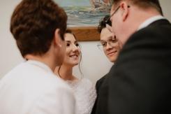 Ślub A&O (70)