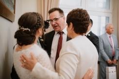 Ślub A&O (71)